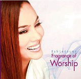 Fragrance Of Worship Lyrics Kuh Ledesma