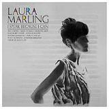 I Speak Because I Can Lyrics Laura Marling