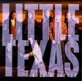 Kick A Little Lyrics Little Texas
