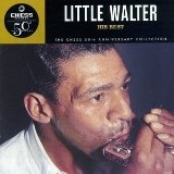 His Best Lyrics Little Walter