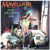Script For A Jester's Tear Lyrics Marillion