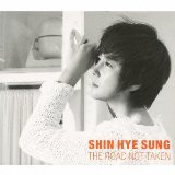 Miscellaneous Lyrics Shin Hyesung