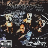 No Limit Top Dogg Lyrics Snoop Dogg