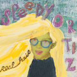 Real Hair (EP) Lyrics Speedy Ortiz