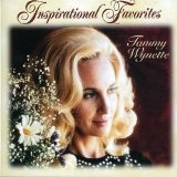 Inspiration Lyrics Tammy Wynette