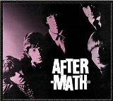 Aftermath (UK) Lyrics The Rolling Stones