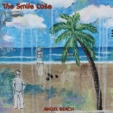Angel Beach Lyrics The Smile Case