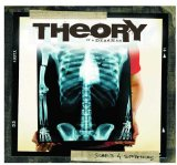 Theory Of A Deadman Lyrics Theory Of A Deadman
