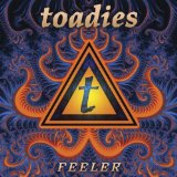 Feeler Lyrics Toadies