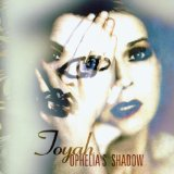 Ophelias Shadow Lyrics Toyah