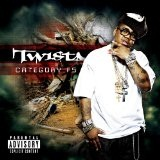 Category F5 Lyrics TWISTA