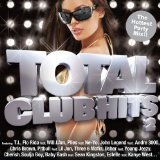 Total Club Hits 2 Lyrics Usher