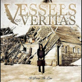 To Draw the Line (EP) Lyrics Vesseles of Veritas