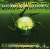 Warball Lyrics Vicious Rumors