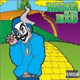 Miscellaneous Lyrics Violent J
