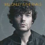 Miscellaneous Lyrics Will Dailey & The Rivals