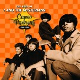 Miscellaneous Lyrics ? & The Mysterians