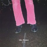 Skisser (EP) Lyrics Alice Boman