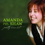 Pretty Runs Out Lyrics Amanda Shaw