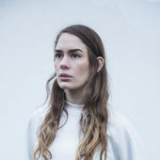 Oslo (Single) Lyrics Anna Of The North