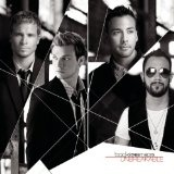Unbreakable Lyrics Backstreet Boys