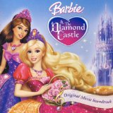 Barbie And The Diamond Castle Lyrics Barbie And The Diamond Castle