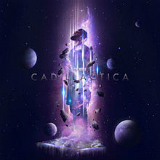 Cadillactica Lyrics Big K.R.I.T.