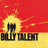 Billy Talent Lyrics Billy Talent