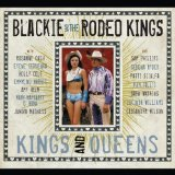 Miscellaneous Lyrics Blackie & The Rodeo Kings