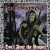 Miscellaneous Lyrics Blue Oyster Cult