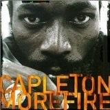 More Fire Lyrics Capleton
