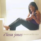 Miscellaneous Lyrics e'lissa jones