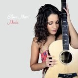 Music Lyrics Ellene Masri