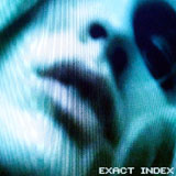 Desire Lyrics Exact Index