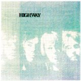 Highway Lyrics Free