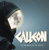 Galleon Lyrics Galleon