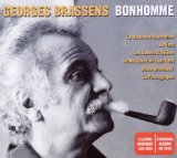 Miscellaneous Lyrics George Brassens