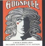 Miscellaneous Lyrics Godspell