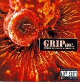 Miscellaneous Lyrics Grip Inc.