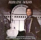 Dynamite Lyrics Jackson Jermaine