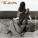 Hunter Lyrics Jennifer Warnes