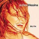Burn Lyrics Jodee Mesina