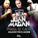 Bailando por el Mundo (Single) Lyrics Juan Magan