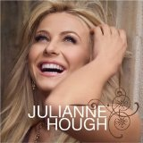 Julianne Hough Lyrics Julianne Hough