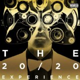 Miscellaneous Lyrics Justin Timberlake Feat. Timbaland