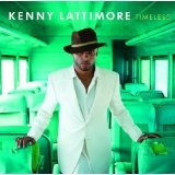 Timeless Lyrics Kenny Lattimore