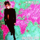 Another Step Lyrics Kim Wilde