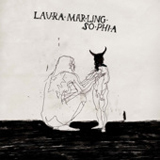 Sophia (Single) Lyrics Laura Marling
