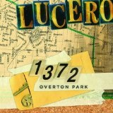 1372 Overton Park Lyrics Lucero