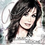 Music Is Medicine Lyrics Marie Osmond